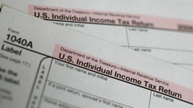 Is This Why the IRS Is Ignoring Taxpayer Calls?