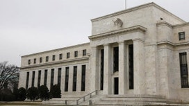 'Flexibility' New Fed Buzzword
