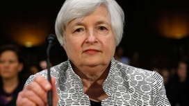 Why the FOMC's Meeting Next Week May Be a Dud
