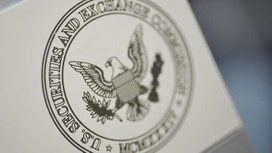 SEC Set to Approve CEO Pay-Gap Disclosure Rule