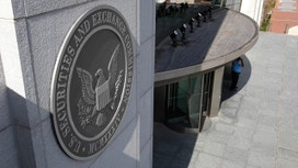SEC Approves CEO/Worker Pay Gap Rules