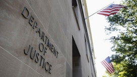 New Federal Crackdown on White Collar Crime