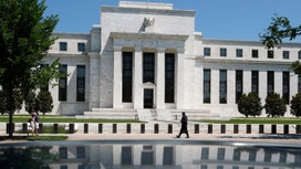 All Eyes on the Fed Next Week: Will They or Won't They?