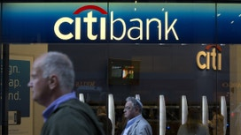 Week Ahead: Bank Earnings and Inflation Reports