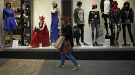 Week Ahead: Inflation, Retail Sales and Consumer Sentiment