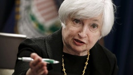Minutes to Show How Yellen Succeeded at Corralling Diverse FOMC Voices