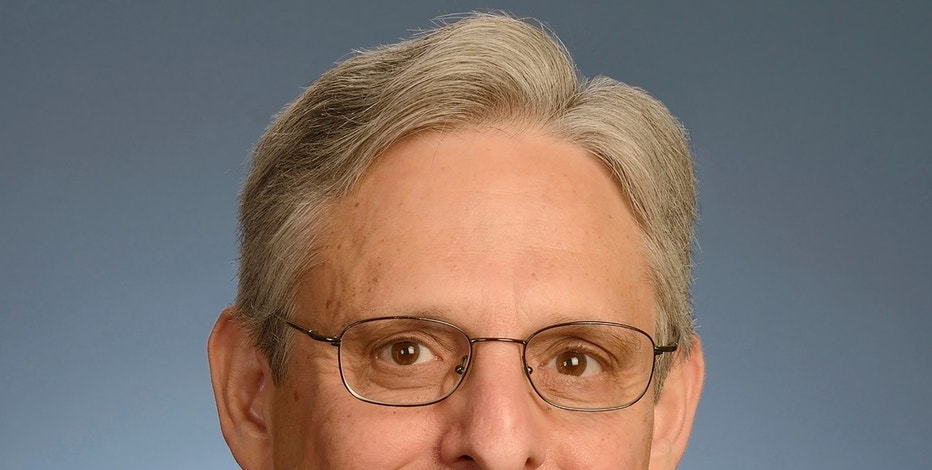Chief Judge Merrick B. Garland of the United States Court of Appeals for the D.C. Circuit is seen in an undated handout picture. President Barack Obama will announce his nominee to the U.S. Supreme Court on Wednesday, he said in a statement released by the White House. Obama is likely to announce one of two federal appeals court judges, Sri Srinivasan or Merrick Garland, as his choice, a source familiar with the selection process told Reuters.   REUTERS/US Court of Appeals/Handout via Reuters   FOR EDITORIAL USE ONLY. NOT FOR SALE FOR MARKETING OR ADVERTISING CAMPAIGNS - RTSAP08