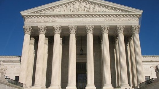 Supreme Court Rejects Sprint Appeal in $300M Tax Lawsuit