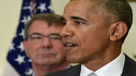 Obama's Troop Commitment to Afghanistan a Prudent One: Larry Korb