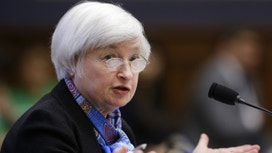 5 Things to Watch at the Fed Meeting