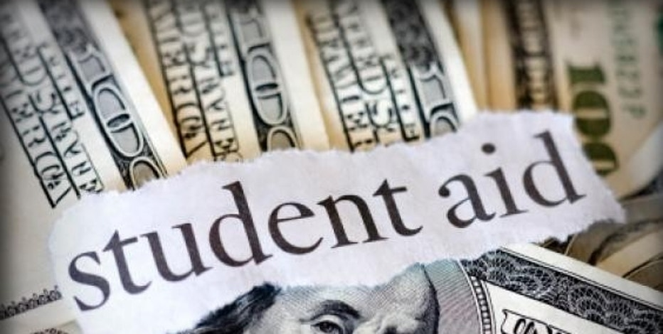 student role in politics This page discusses the role of the original department of education was created in 1867 to the ndea included support for loans to college students.