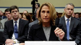 House Members Grill Mylan CEO on EpiPen Price Hikes