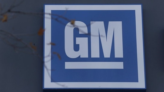 GM deal grants $554 million in investment: Canada Unifor union