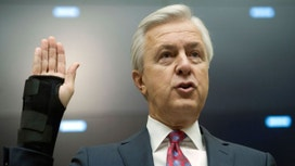 This Is Why Congress Is After Wells Fargo CEO Stumpf