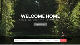 Airbnb Makes Its Case After NY Slams Door on Innovation