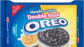 Trump Strikes Deal With Carrier, Ford, What About Oreo?