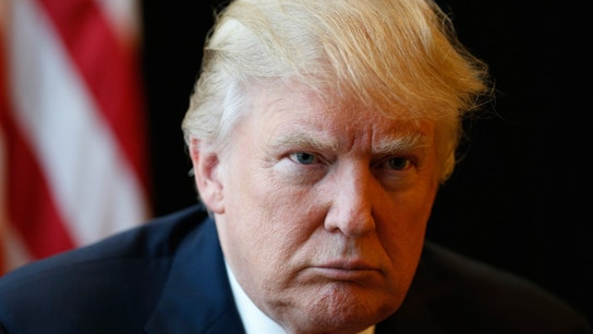 Bart Chilton: Trump is now the Deal-Maker-in-Chief
