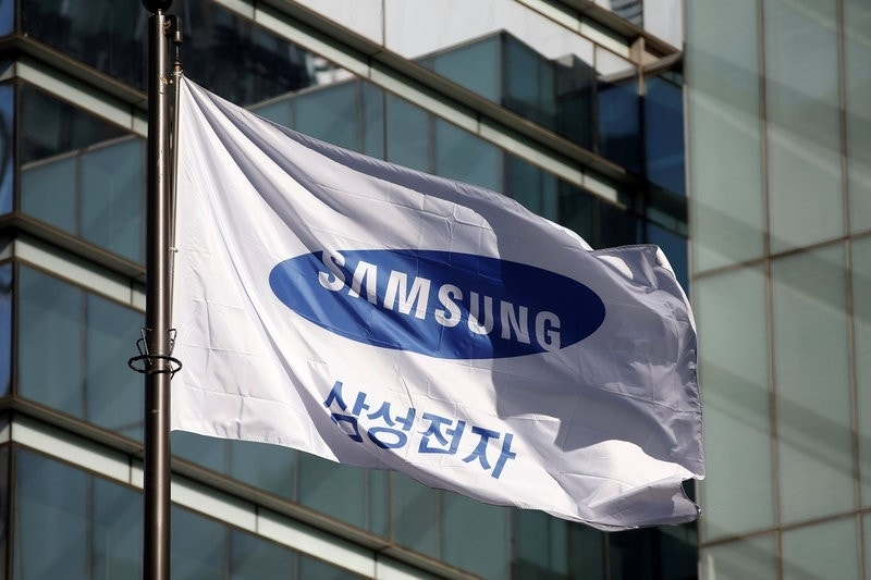 South Korea prosecutor says undecided on whether to seek arrests of Samsung executives