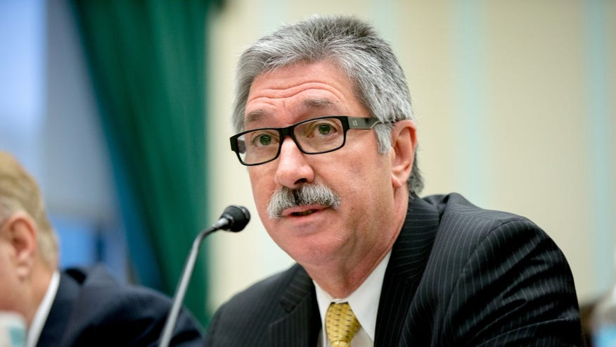 Mario Longhi, President and CEO of United States Steel Corporation