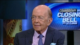 Commerce Secretary Wilbur Ross: 3 Things to Know