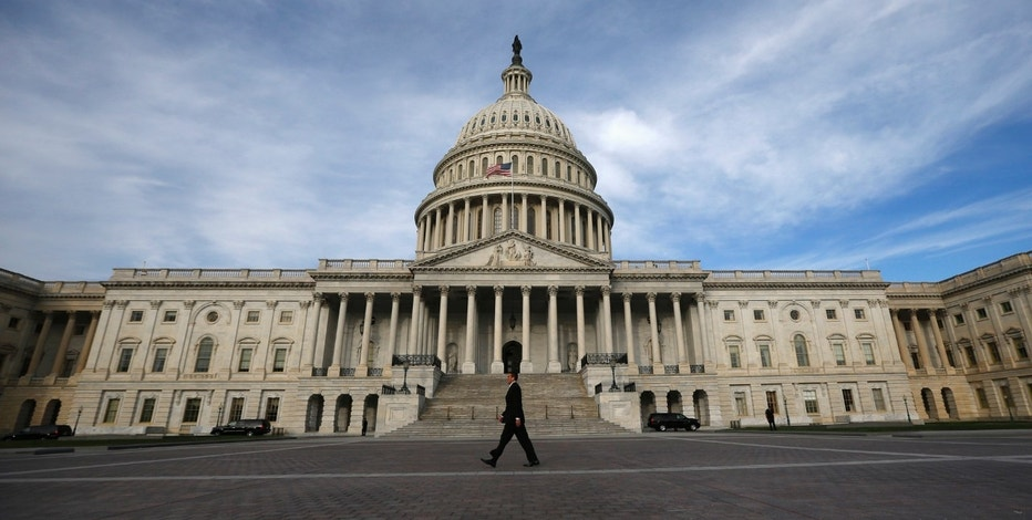 Debt limit goes back into effect at level near $20 trillion