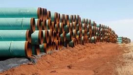 Canada Determined to Diversify Despite Keystone XL Approval