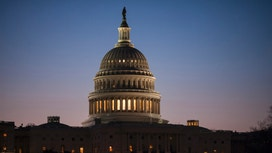 Democrats are in 'Fantasy World' Over Tax Reform: Grover Norquist