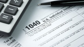 IRS Data on Up to 100,000 Taxpayers Compromised in Breach of College Financial-Aid Tool