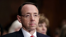 Rod Rosenstein: 3 Things to Know About the Career Prosecutor