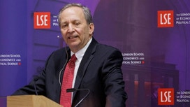 Trump's budget violates laws of arithmetic and logic: Larry Summers