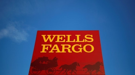 Court rules Wells Fargo subject to penalty on foreign tax credits