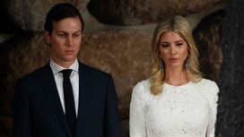 AP reports Kushner back channel with Russia involved Syria