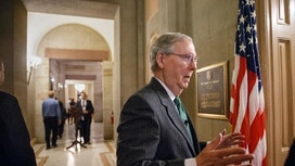 Senate health care bill repeals ObamaCare taxes, preserves pre-existing conditions coverage