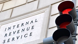 IRS shuts down mom and pop dress shop, sells entire inventory within hours