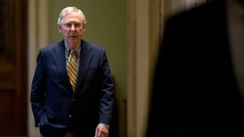 McConnell open to bipartisan ObamaCare subsidy solution, no insurer 'bailout'