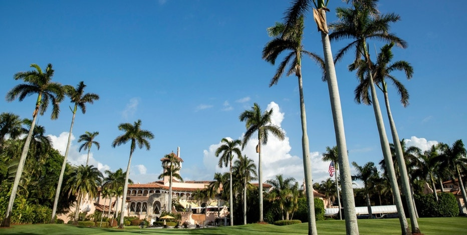 Cleveland Clinic Pulls Fundraiser From Trump's Mar-a-Lago