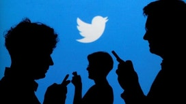 Iran says Twitter ready to talk on unblocking site: report