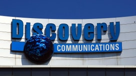 Discovery CEO: Broadband is a must have
