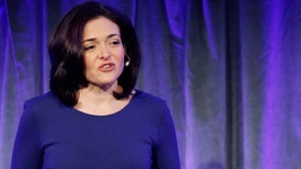 Facebook committed to helping investigators release Russia ads: Sandberg