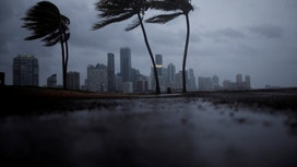 Extreme weather events cost the US $350B over past decade: Study