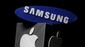 Supreme Court rejects Samsung appeal of patent loss to Apple