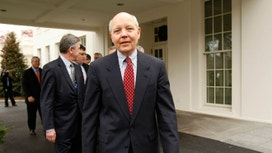 IRS's Koskinen to enforce ObamaCare's employer mandate during final days