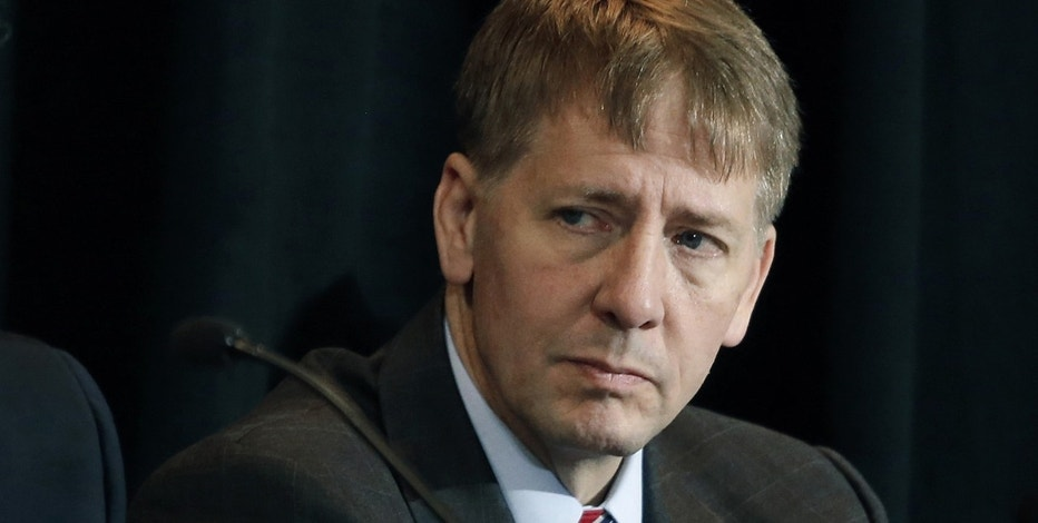 Why Richard Cordray's retirement from the CFPB matters