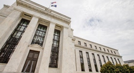 How Fed rate hikes will impact the economy