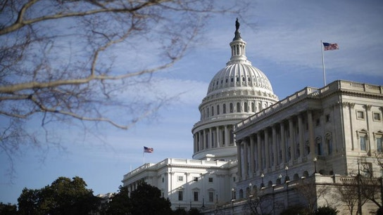 Government shutdown: How it could affect you