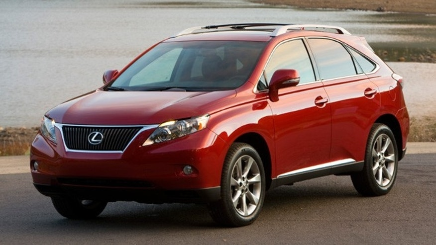 lexus floor mats rx 350 recall floor matttroy. Black Bedroom Furniture Sets. Home Design Ideas