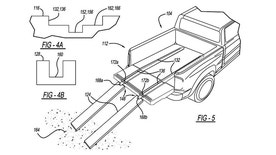 2009 11 01 archive also ORIGINAL SMART Smart 450 MC01 Fender Front Right moreover Smart Car Undercarriage Parts Diagram together with Product path 96 106 product id 1776 likewise Diagram Of Truck Body Parts. on smart fortwo frame