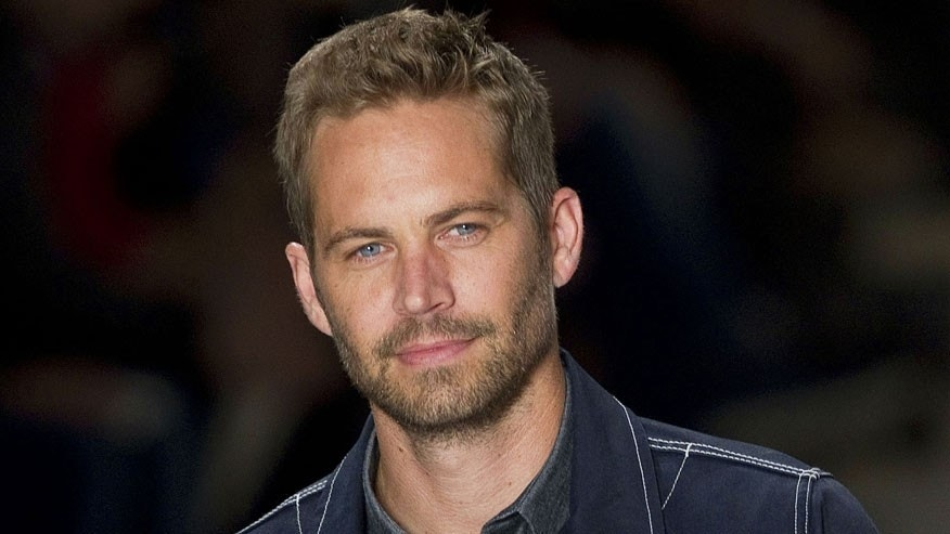 Paul  Walker-Crash Lawsuit