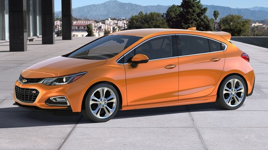 http://a57.foxnews.com/images.foxnews.com/content/fox-news/auto/2016/10/12/chevrolet-planning-sporty-diesel-cruze-rs-hatchback/_jcr_content/par/featured-media/media-0.img.jpg/876/493/1476298535104.jpg?ve=1&tl=1
