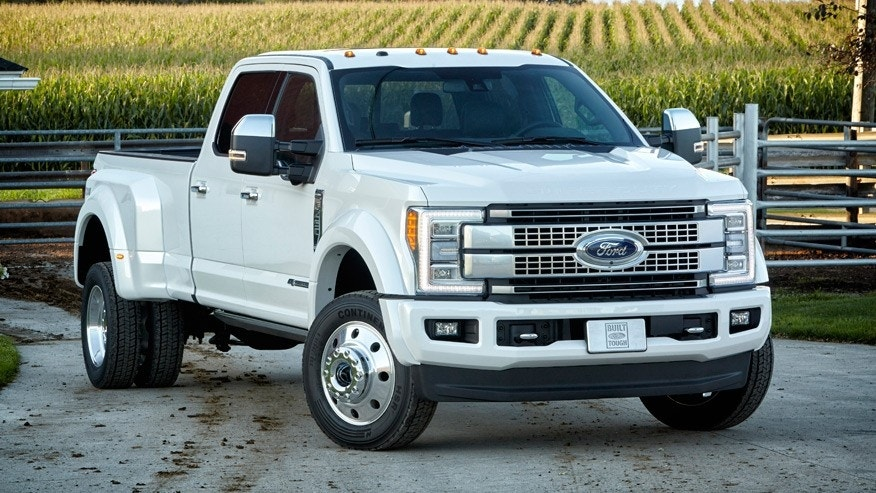 2017 ford f series super duty named truck of texas fox news. Black Bedroom Furniture Sets. Home Design Ideas